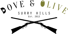 dove-and-olive-logo1