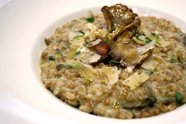 farrotto-risotto-mushroom