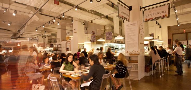 Verdure_RestaurantRotator03_840x398