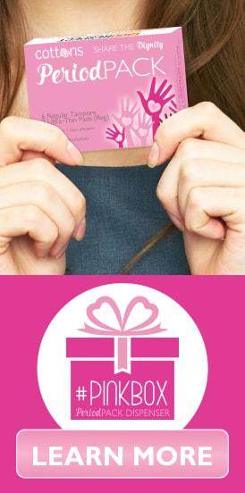 pinkbox_1_orig